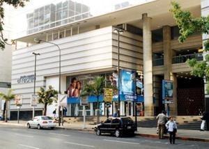 Venta Local Comercial En Elrecreo Eq1100 19-20372