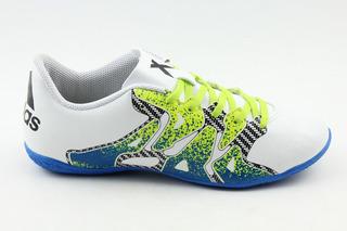 Tenis Futsal Quadra Nike Mercurial Vortex Ii Ic Masculino