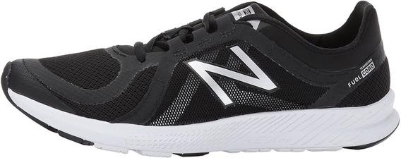 Zapatillas New Balance Wx77 / Mujer / Running