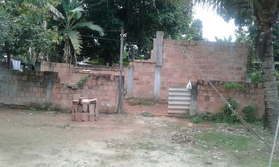 Venda De Casas