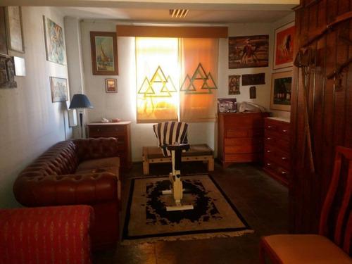 Imagem 1 de 8 de Sala À Venda, 70 M² Por R$ 250.000,00 - Centro - São Bernardo Do Campo/sp - Sa4271