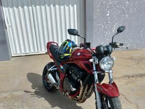 Suzuki Suzuki Bandit 1200n