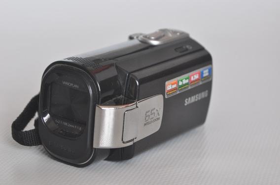 Filmadora Digital Sansung Para Reparo Ou Peças