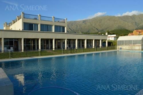Apart-hotel En Venta En Impecables Condiciones Con 6 Años De Antigüedad.