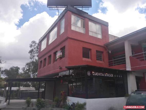 Locales En Venta San Antonio Las Polonias