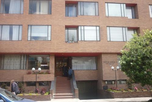 Apartamento En Arriendo Veraguas 172-599