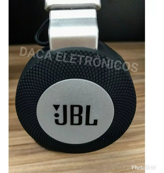 Fone Bluetooth Jbl Headfone Estéreo Sem Fio Mp3 Frete Gratis