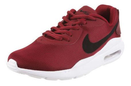 Zapatillas Nike Air Max Oketo Us10.5