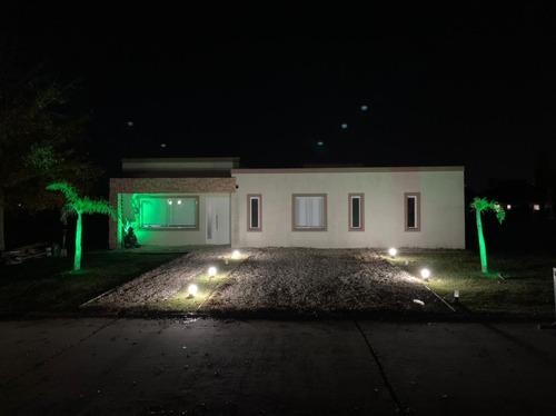 Casa Boca Raton Alquiler Temporario