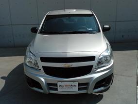 Chevrolet Tornado 2p Ls L4/1.8 Man