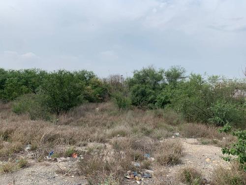 Imagen 1 de 6 de Terreno Comercial Ave. Diego Díaz De Berlanga, Esq. E. Sexta