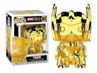 Funko Pop Marvel Stud10s - Thor #381 Proxyworld