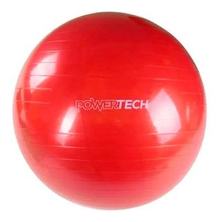 Pelota Esferodinamia 55cm Gym Ball Yoga Powertech