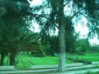 Villa Corona La Terma (analco Y Coral)