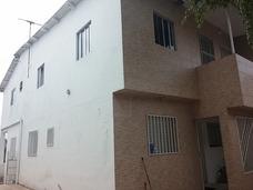 Casa Sobrado Residencial Comercio Clinica Escola 4 Vagas