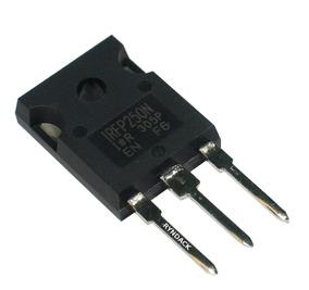 2 Peças * Transistor Irfp250 Irfp250n Power Mosfet Ir