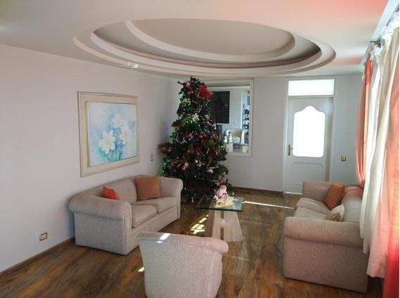 Apartamento Amoblado En Alquiler Urb Andres Bello 20-478 Mv