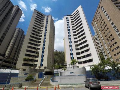 Apartamentos En Venta El Cigarral Mls #18-4536