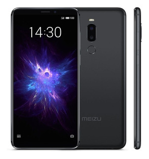 Celular Meizu Note 8 64gb 4gb Ram