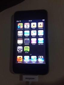 Apple iPod 8gb A1288