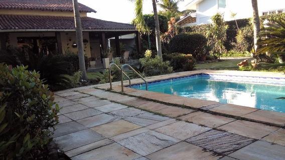 Casa Com 4 Dormitórios À Venda, 270 M² Por R$ 1.650.000 - Piratininga - Niterói/rj - Ca0779