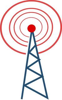 Radio On-line Con Llave En Mano (equipos + Instalación)