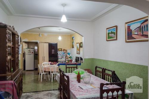 Imagem 1 de 6 de Casa À Venda No Graça - Código 241246 - 241246