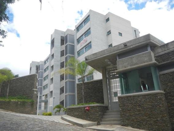 Apartamentos En Venta Cam 20 Yar Mls #17-9892-- 04141115081