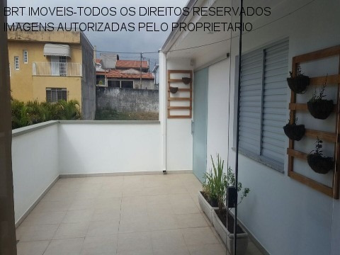 Apartamento - Ap00145 - 33488832