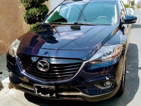 Mazda Cx-9 3.7 Touring Mt 2011