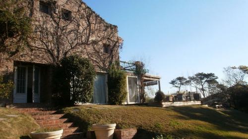 Exelente Casa En Montoya- Ref: 35270