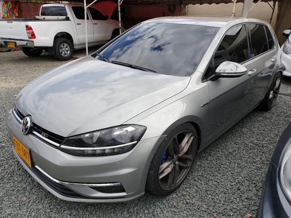Volkswagen Golf 1.4cc T 2018