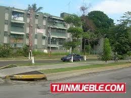 Apartamentos En Venta Caña De Azucar 04141291645