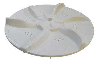 Agitador Turbina Lavarropas Gafa 6500 7000 7500 6505 Origin
