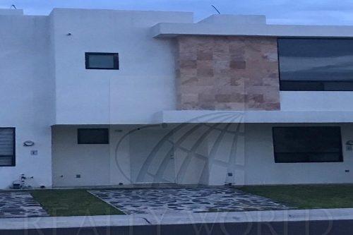 Casas En Renta En Sonterra, Querétaro