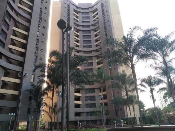 Apartamento En Venta Eg Mls #20-11713