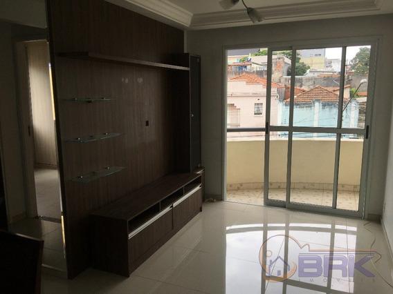 Apartamento - Vila Aricanduva - Ref: 1818 - V-1818
