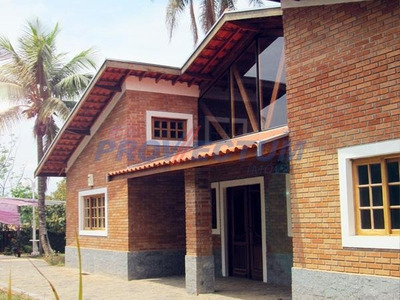 Chácara Á Venda E Para Aluguel Em Chácara Buriti - Ch268742