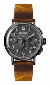 Reloj Ingersoll I01702 St Johns Cuarzo