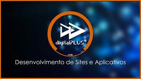 Pacote Provedor (site + App)