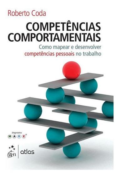 Competencias Comportamentais