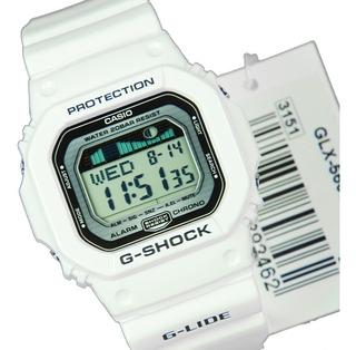 Glx G Relojes Casio Libre Reloj En 5600 Mercado Shock Pulsera f7bgvY6y