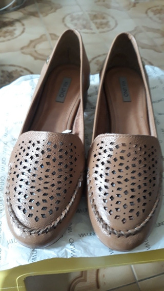 Bolsa E Sapato
