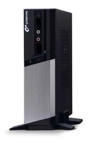 Computador Pdv 2 Gb 320 Gb + Monitor Led 15.6 - Bematech