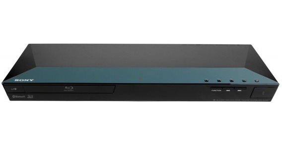 Receiver E2100 Home Theater 3d Blu-ray Wifi ,sem Caixas