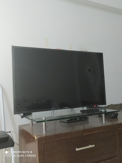 Tv Samsung 43 Smart