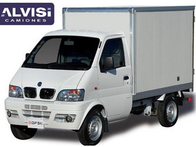 Dfsk Box Empadronamiento Gratis Tanque Lleno Iva Inc.