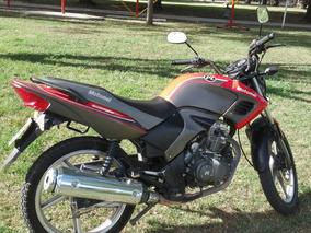 Motomel 200 2013 2013