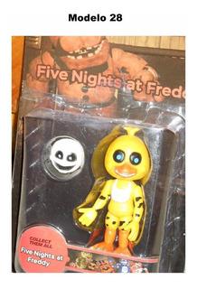 Five Night Freddy