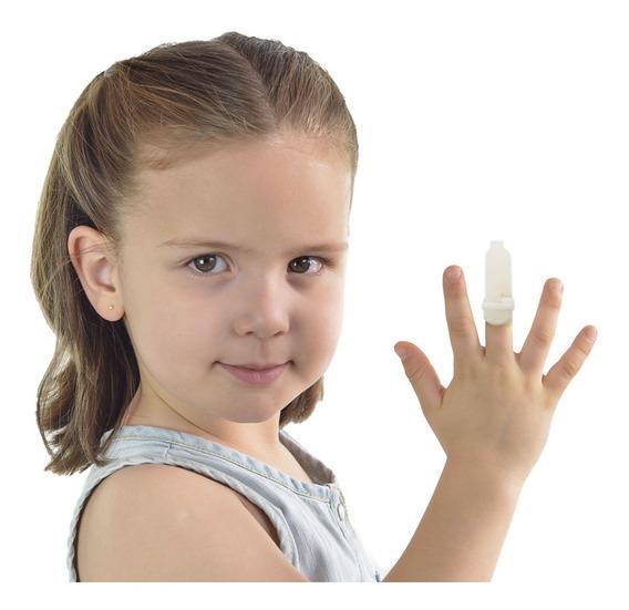 Férula Tipo Cot Infantil
